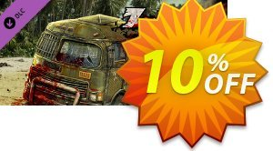 Zombie Driver HD Tropical Race Rage PC discount coupon Zombie Driver HD Tropical Race Rage PC Deal - Zombie Driver HD Tropical Race Rage PC Exclusive offer for iVoicesoft