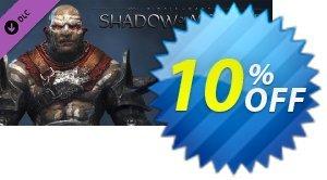 Middleearth Shadow of Mordor Berserks Warband PC discount coupon Middleearth Shadow of Mordor Berserks Warband PC Deal - Middleearth Shadow of Mordor Berserks Warband PC Exclusive offer for iVoicesoft