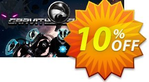 Gravity Badgers PC 프로모션 코드 Gravity Badgers PC Deal 프로모션: Gravity Badgers PC Exclusive offer for iVoicesoft
