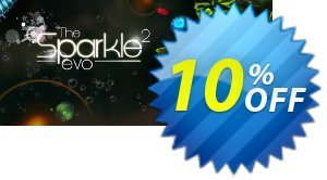 Sparkle 2 Evo PC 優惠券,折扣碼 Sparkle 2 Evo PC Deal,促銷代碼: Sparkle 2 Evo PC Exclusive offer for iVoicesoft