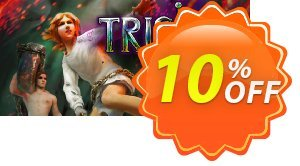 TRISTOY PC Coupon discount TRISTOY PC Deal - TRISTOY PC Exclusive offer for iVoicesoft
