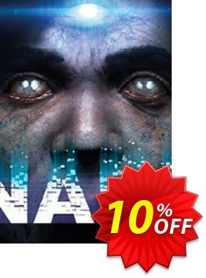 Conarium PC Gutschein rabatt Conarium PC Deal Aktion: Conarium PC Exclusive offer for iVoicesoft