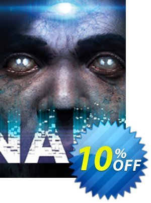 Conarium PC discount coupon Conarium PC Deal - Conarium PC Exclusive offer for iVoicesoft