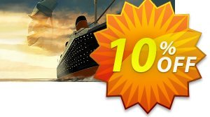 The Ship Murder Party PC Coupon discount The Ship Murder Party PC Deal. Promotion: The Ship Murder Party PC Exclusive offer for iVoicesoft
