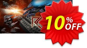 Razor2 Hidden Skies PC Coupon discount Razor2 Hidden Skies PC Deal. Promotion: Razor2 Hidden Skies PC Exclusive offer for iVoicesoft