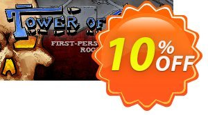 Tower of Guns PC discount coupon Tower of Guns PC Deal - Tower of Guns PC Exclusive offer for iVoicesoft