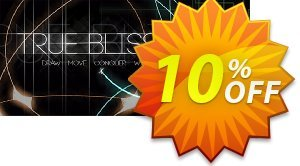 True Bliss PC Coupon discount True Bliss PC Deal. Promotion: True Bliss PC Exclusive offer for iVoicesoft