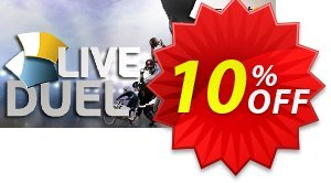 SPORT1 Live Duel PC Coupon discount SPORT1 Live Duel PC Deal