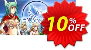 Moonchild PC Coupon discount Moonchild PC Deal. Promotion: Moonchild PC Exclusive offer for iVoicesoft