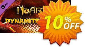 HOARD Dynamite Roll! PC 優惠券,折扣碼 HOARD Dynamite Roll! PC Deal,促銷代碼: HOARD Dynamite Roll! PC Exclusive offer for iVoicesoft