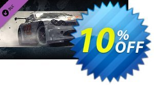 GRID 2 Headstart Pack PC 프로모션 코드 GRID 2 Headstart Pack PC Deal 프로모션: GRID 2 Headstart Pack PC Exclusive offer for iVoicesoft