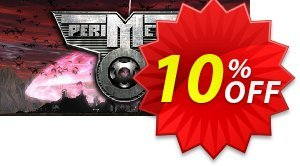 Perimeter PC 프로모션 코드 Perimeter PC Deal 프로모션: Perimeter PC Exclusive offer for iVoicesoft