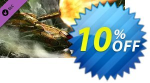 Ground Pounders Tarka DLC PC discount coupon Ground Pounders Tarka DLC PC Deal - Ground Pounders Tarka DLC PC Exclusive offer for iVoicesoft