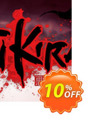 Onikira Demon Killer PC Coupon discount Onikira Demon Killer PC Deal. Promotion: Onikira Demon Killer PC Exclusive offer for iVoicesoft