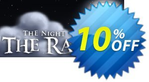 The Night of the Rabbit PC discount coupon The Night of the Rabbit PC Deal - The Night of the Rabbit PC Exclusive offer for iVoicesoft