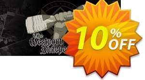 The Westport Independent PC Coupon, discount The Westport Independent PC Deal. Promotion: The Westport Independent PC Exclusive offer for iVoicesoft