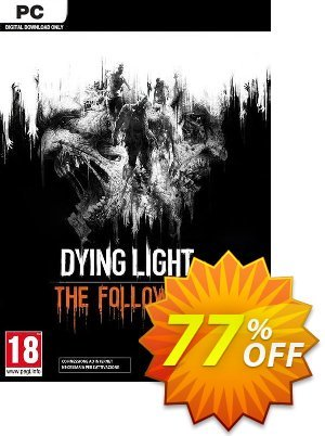Dying Light: The Following Enhanced Edition PC Coupon, discount Dying Light: The Following Enhanced Edition PC Deal. Promotion: Dying Light: The Following Enhanced Edition PC Exclusive offer for iVoicesoft
