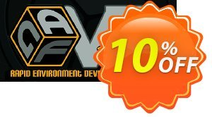 Axis Game Factory's AGFPRO v3 PC discount coupon Axis Game Factory's AGFPRO v3 PC Deal - Axis Game Factory's AGFPRO v3 PC Exclusive offer for iVoicesoft