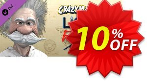 Crazy Machines 2 Liquid Force Addon PC discount coupon Crazy Machines 2 Liquid Force Addon PC Deal - Crazy Machines 2 Liquid Force Addon PC Exclusive offer for iVoicesoft