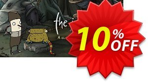 The Inner World PC discount coupon The Inner World PC Deal - The Inner World PC Exclusive offer for iVoicesoft
