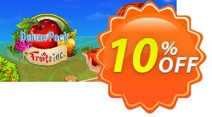 Fruits Inc. Deluxe Pack PC Coupon, discount Fruits Inc. Deluxe Pack PC Deal. Promotion: Fruits Inc. Deluxe Pack PC Exclusive offer for iVoicesoft