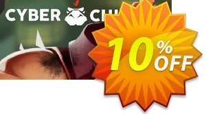 Cyber Chicken PC Coupon discount Cyber Chicken PC Deal. Promotion: Cyber Chicken PC Exclusive offer for iVoicesoft