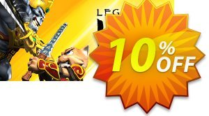 Legend of Kay Anniversary PC Gutschein rabatt Legend of Kay Anniversary PC Deal Aktion: Legend of Kay Anniversary PC Exclusive offer for iVoicesoft