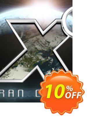 X3 Terran Conflict PC Coupon discount X3 Terran Conflict PC Deal - X3 Terran Conflict PC Exclusive offer for iVoicesoft