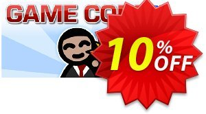 Game Corp DX PC Coupon discount Game Corp DX PC Deal. Promotion: Game Corp DX PC Exclusive offer for iVoicesoft