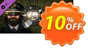 Tropico 4 The Academy PC Coupon discount Tropico 4 The Academy PC Deal - Tropico 4 The Academy PC Exclusive offer for iVoicesoft