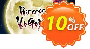Princess Kaguya Legend of the Moon Warrior PC 프로모션 코드 Princess Kaguya Legend of the Moon Warrior PC Deal 프로모션: Princess Kaguya Legend of the Moon Warrior PC Exclusive offer for iVoicesoft