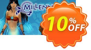 Millennium 3 Cry Wolf PC Coupon discount Millennium 3 Cry Wolf PC Deal. Promotion: Millennium 3 Cry Wolf PC Exclusive offer for iVoicesoft