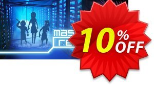 Master Reboot PC割引コード・Master Reboot PC Deal キャンペーン:Master Reboot PC Exclusive offer for iVoicesoft