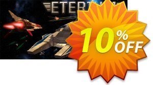 Eterium PC Gutschein rabatt Eterium PC Deal Aktion: Eterium PC Exclusive offer for iVoicesoft