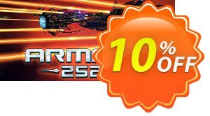Armada 2526 PC discount coupon Armada 2526 PC Deal - Armada 2526 PC Exclusive offer for iVoicesoft