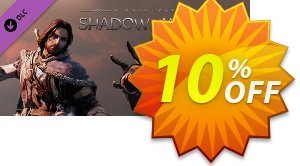 Middleearth Shadow of Mordor Test of Speed PC discount coupon Middleearth Shadow of Mordor Test of Speed PC Deal - Middleearth Shadow of Mordor Test of Speed PC Exclusive offer for iVoicesoft