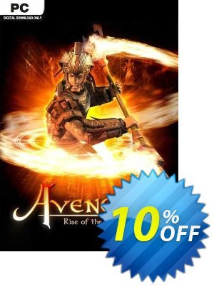 Avencast Rise of the Mage PC Coupon discount Avencast Rise of the Mage PC Deal. Promotion: Avencast Rise of the Mage PC Exclusive offer for iVoicesoft