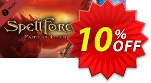 SpellForce 2 Faith in Destiny Digital Extras PC discount coupon SpellForce 2 Faith in Destiny Digital Extras PC Deal - SpellForce 2 Faith in Destiny Digital Extras PC Exclusive offer for iVoicesoft