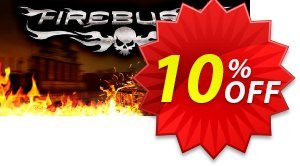 Fireburst PC Coupon discount Fireburst PC Deal. Promotion: Fireburst PC Exclusive offer for iVoicesoft