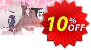 Tengami PC Coupon discount Tengami PC Deal. Promotion: Tengami PC Exclusive offer for iVoicesoft