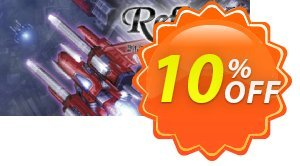 RefleX PC 優惠券,折扣碼 RefleX PC Deal,促銷代碼: RefleX PC Exclusive offer for iVoicesoft