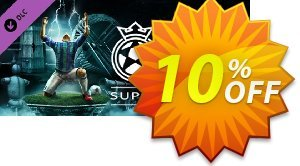 Lords of Football Super Training PC割引コード・Lords of Football Super Training PC Deal キャンペーン:Lords of Football Super Training PC Exclusive offer for iVoicesoft