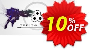 Orbital Gear PC discount coupon Orbital Gear PC Deal - Orbital Gear PC Exclusive offer for iVoicesoft