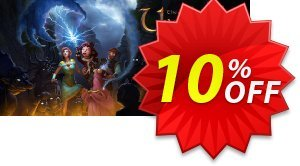 The Book of Unwritten Tales 2 PC Coupon discount The Book of Unwritten Tales 2 PC Deal. Promotion: The Book of Unwritten Tales 2 PC Exclusive offer for iVoicesoft
