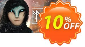 Munin PC discount coupon Munin PC Deal - Munin PC Exclusive offer for iVoicesoft