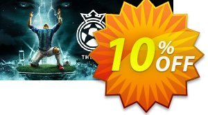 Lords of Football PC Coupon discount Lords of Football PC Deal. Promotion: Lords of Football PC Exclusive offer for iVoicesoft