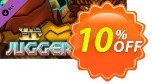 Sword of the Stars The Pit Juggernaut PC discount coupon Sword of the Stars The Pit Juggernaut PC Deal - Sword of the Stars The Pit Juggernaut PC Exclusive offer for iVoicesoft
