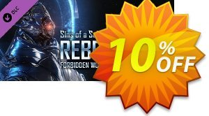 Sins of a Solar Empire Rebellion Forbidden Worlds DLC PC Coupon discount Sins of a Solar Empire Rebellion Forbidden Worlds DLC PC Deal. Promotion: Sins of a Solar Empire Rebellion Forbidden Worlds DLC PC Exclusive offer for iVoicesoft