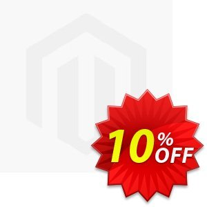 NeuroVoider PC Coupon discount NeuroVoider PC Deal. Promotion: NeuroVoider PC Exclusive offer for iVoicesoft