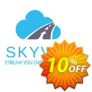 Skyvia Query Coupon, discount Skyvia Query Wondrous deals code 2020. Promotion: Wondrous deals code of Skyvia Query 2020